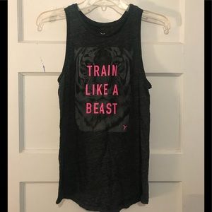 Old Navy Active Muscle Tank